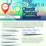 Event at Harvest Bible University