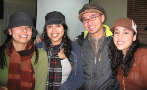 Norma,Wendy,Eric,Marcella1_72